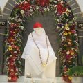 Sri Shirdi Sai Baba Temple  in Dallas