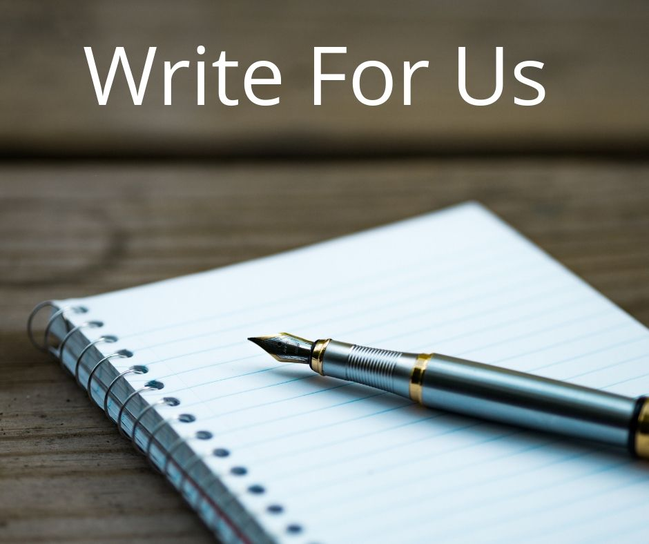 Write For Us - Templestiming